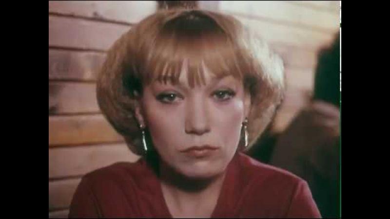 Инспектор Лосев. 3 серия. Туман в Одессе (1982). Детектив | Фильмы. Золотая коллекция