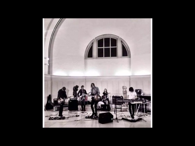 Dead Rabbits - Lost Found (demo album: 2011/2012)