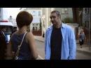 Балабол Одинокий волк Саня 13 14 серия 2013 Иронический детектив HDTV 1080i