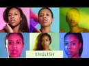 Using Color Gels with Elaine Torres