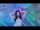 【TVPP】SUNMI - 24 hoursFull MoonGashina With PRISTIN @MBC Gayo Daejejeon 2017