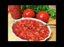 ХРЕНОВИНА Ядрёный Русский Соус Универсальный Sauce with Horseradish