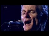 Van Der Graaf Generator - The Sleepwalkers  Man-Erg  Killer - Live at Rockpalast 2005 (HQ)