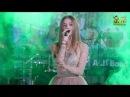 Iuliana Beregoi Poartă mă Live Sessions 2017