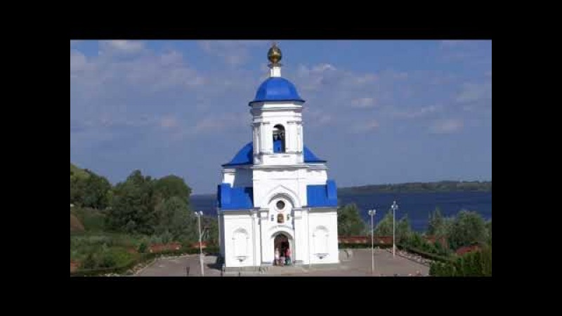 Винновка 13 07 2014.avi