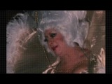 Paris Is Burning 1990 Full Movie