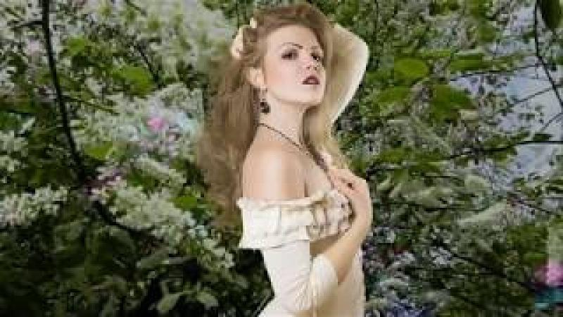 Черемуха Офигенно красивое видео и песня