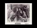 Дэвид Уорк Гриффит - Нетерпимость (1916) - (субтитры)