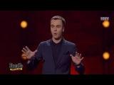 Stand Up: Иван Абрамов - О леггинсах, операции из детства, медицине и психологических...