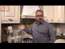 Главные критерии качества кухни. Как правильно купить кухню?