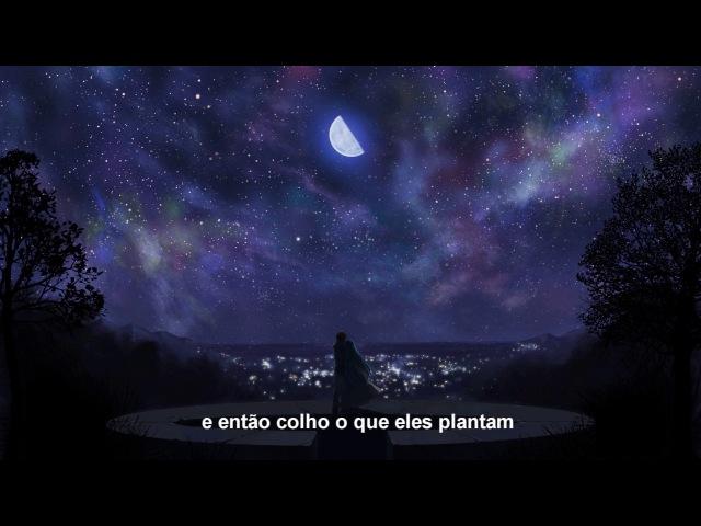 Jaymes young - moondust [legendado]