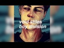 Instagram post by heartist Jul 2 2017 at 6 41pm UTC