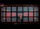 Топ 5 самых крутых песен сыгранных на Launchpad  6 часть