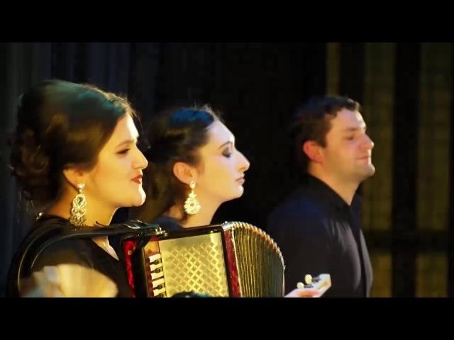 Концерт BZABZA Кабардинка (Live версия)