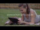Meist Gesuchte Dortmund Top Angebote Tarif Vergleiche