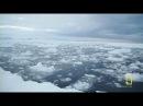 Антарктика. Документальный фильм -4 (Последний шанс) fynfhrnbrf. ljrevtynfkmysq abkmv -4 (gjcktlybq ifyc)