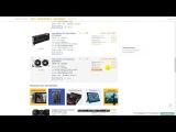 Анализ рынка видеокарт для майнинга на 27.01.2018. Цены, доходы, окупаемость