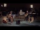 Музыка 3 Зачем играть на старинных инструментах vepsrf 3 pfxtv buhfnm yf cnfhbyys bycnhevtynf