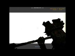 Небольшой ролик про наш сервер ZOMBIE PLAGUE [CSO] # СЛАДКАЯ МЕСТЬ Free Vip