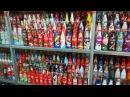 Coca cola collection Malta. redcokemalta