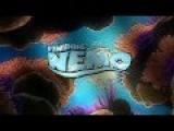 Finding NemoFinding Dory Trailer Soundtrack - Nemo Egg (Extended Version)