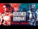 Cамые сильные люди на Земле (2018) The Redeemed and the Dominant: Fittest on Earth