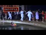 Tera Guroor Todunga, Starring: Dharmendra, Rishi Kapoor, Movie- Sherdil 1990