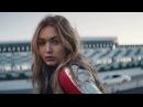 TommyXGigi SP18 | What Drives Gigi Hadid?