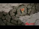 Naruto Shippuuden AMV - Naruto VS Pain [Full Battle] [HD] The Last Fight