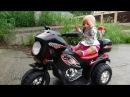 Кукла Беби Бон УЕХАЛА ОДНА Принцессы Диснея детское видео Disney Princess rescues the baby doll