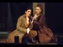 W.A. Mozart: Lucio Silla from La Scala