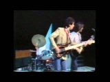 10cc - rare video -Dont Ask-Dont Turn Me Away 1981