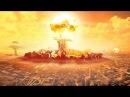 СВЕРХ СРОЧНОЕ ОБРАЩЕНИЕ БОГА ко ВСЕМ ЛЮДЯМ ЗЕМЛИ
