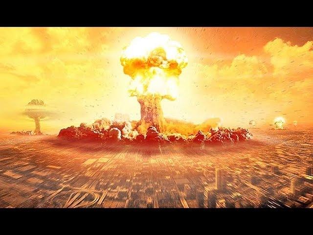 СВЕРХ СРОЧНОЕ ОБРАЩЕНИЕ БОГА ко ВСЕМ ЛЮДЯМ ЗЕМЛИ!