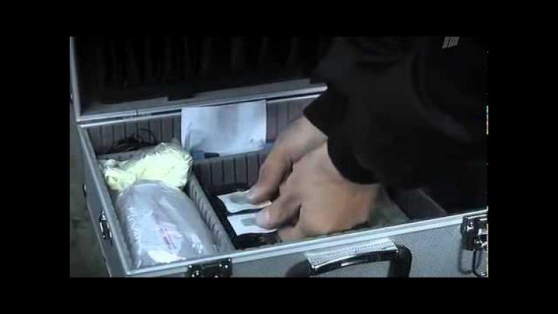 След 195 серия детектив сериал боевик криминал.mp4