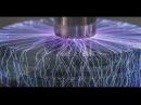 Nikola Tesla Zaman Yolculuğu Deneyimi ⤘ Eter⥈Evren 3 6 9 Teorisi ve Diğer Esrarengiz Projeleri