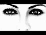 Radio Utopia feat Bajka~Human Loss and Gain~ (Club Des Belugas remix)