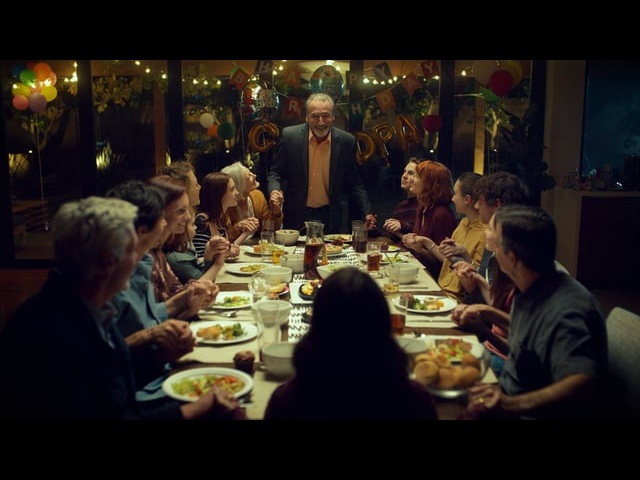 Ford Expedition - We The People (Director's Cut)