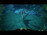 Manta Taming The Island  ARK Survival Evolved