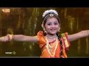 Jodi | ஜோடி - Malarum Ninaivugal Round | Heet and Rithva