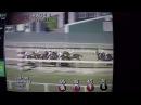 Gallant Bob Stakes 2017