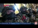 Как 16 русских спецназовцев уделали 300 боевиков ИГИЛ