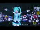 ODDSENDS VOCALOID-ALL STARS (1080p) (NicoNicoChoParty2016 Last Song)