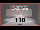 110 | Bridge Jr's 2017 (Winter) | STEEZY Official 4K