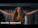 Очень страшное кино 5 (2013) - Линдси Лохан и Чарли Шин (1/12)   movie moment
