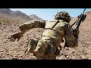 Live fire exercise in Jordan | 2nd Battalion the Princess of Wales's Regiment