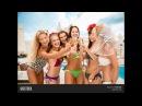 Miami beach sexy girls _ funny beach girls_ funny bikini girls _best beach for fun_maimi girls_ sexy
