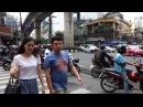 бангкок май 2017 нанаMAH00499