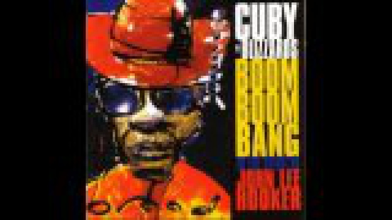Cuby and The Blizzards, Boom Boom Bang 2003 ( Album )