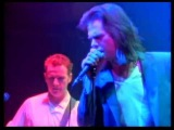 Nick Cave &amp The Bad Seeds 1992 - Live At The Paradiso